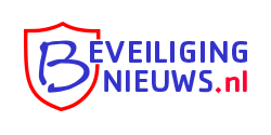 Beveiligingnieuws - Media Security Cafe 2018