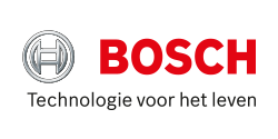 Bosch - Media Security Cafe 2018