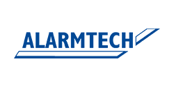 Alarmtech - Privacy Settings Page