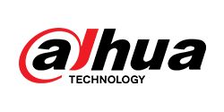 Dahua - Privacy Settings Page