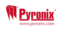 Pyronix - Media Security Cafe 2018