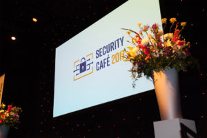 4 300x200 - Media Security Cafe 2017