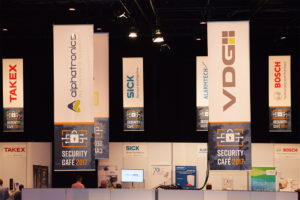 7 300x200 - Media Security Cafe 2017