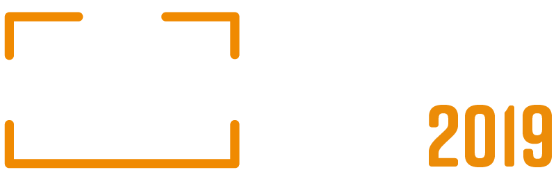 Securitycafe 2019 tickets