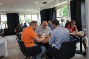 IMG 0215 min 300x200 - Media Security Cafe 2018