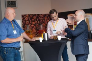 IMG 0371 min 300x200 - Media Security Cafe 2018