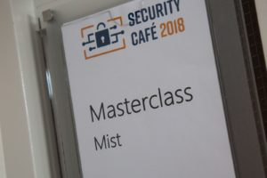 IMG 0375 min 300x200 - Media Security Cafe 2018