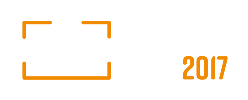 Logo SecurityCafé 2017 min - Media Security Cafe 2017