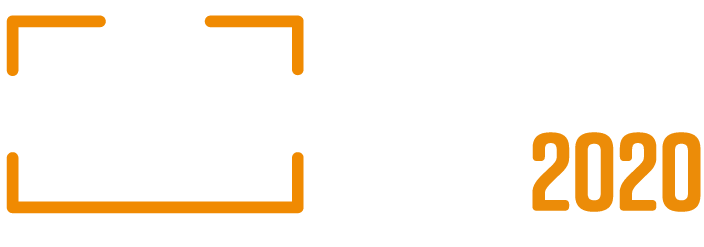 SecurityCafe2020 - Homepagina 2020